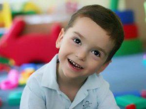 Как стать успешным воспитателем своего ребенка?