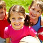 Последствия лечения рака у детей