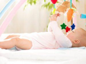 Ребенок икает в утробе матери — миф или реальность?