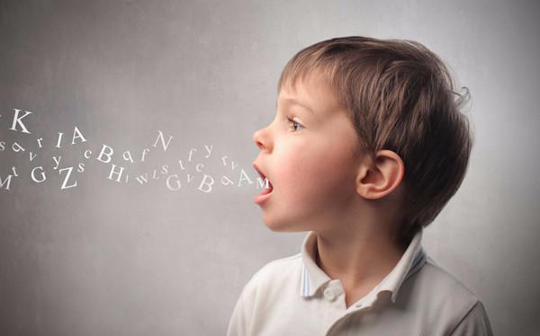 Как научить детей делать добро: идеи для добрых дел