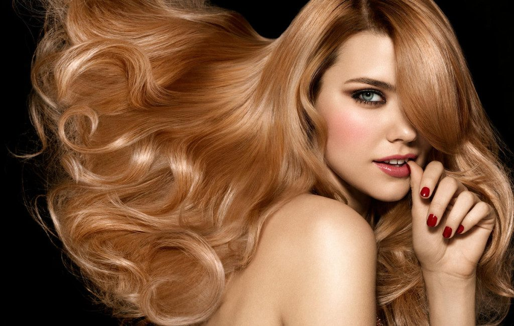 Известные производители косметики для волос на сайте «Goldenhairs»