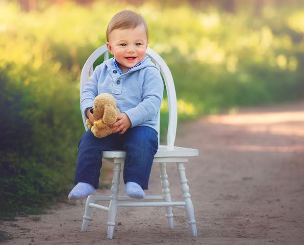 Как справиться с детской завистью
