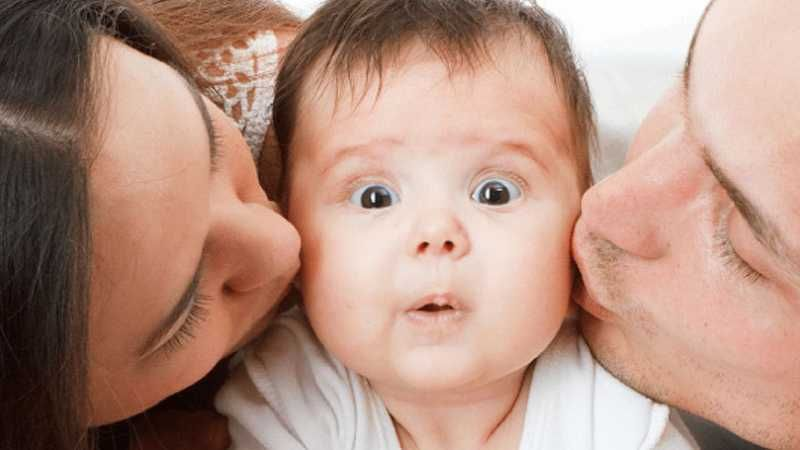 Детская агрессия: что делать?