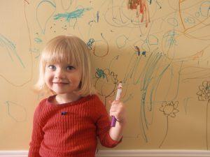Как помочь ребенку заговорить на английском: 4 шага