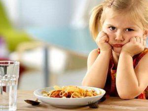 Эксперты рассказали, какое детское пюре нельзя покупать