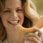 Можно ли дыню при беременности и грудном вскармливании?