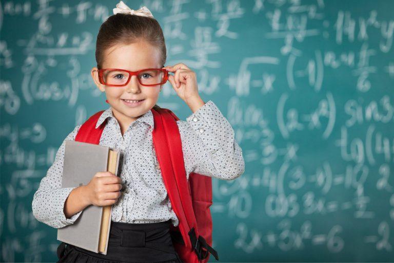 Школьный гастрит: Как предотвратить болезнь