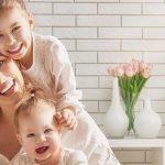 Психоанализ для младенца