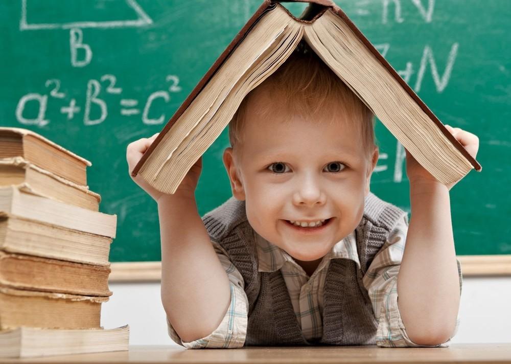 Как помочь ребенку в адаптации к школе после каникул