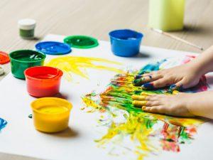 Анализируй это: о чем говорят детские рисунки