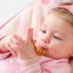 Показания к трахеостомии у детей