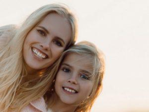 Что делать, если вы «упустили ребенка»: в 10, в 15 и в 25 лет