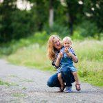 Кандидоз у детей — симптомы и лечение кандидоза кишечника