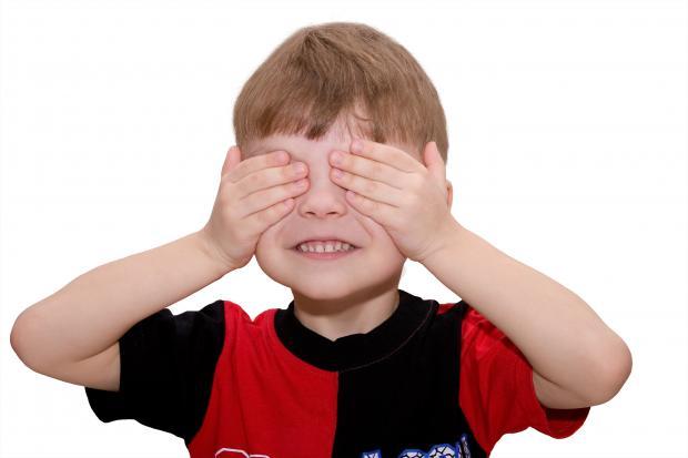 Как лечить фаринготрахеит у ребенка?