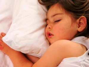 Не пропустите: признаки депрессии у ребенка
