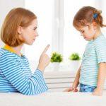 Как разговорить ребенка, идеи