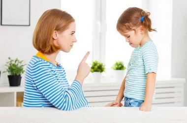 Воспитание детей: 5 главных новых правил