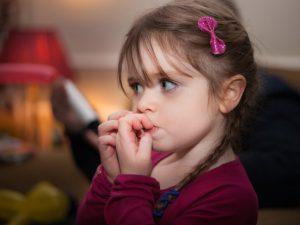 Как научить ребёнка основным правилам безопасного поведения?