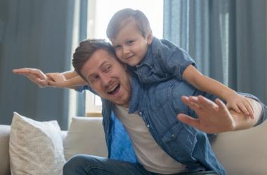 Как и зачем рассказывать истории детям