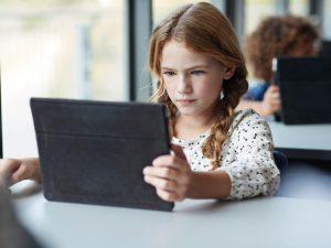 Педагог назвала главную проблему современных школьников