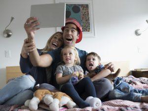 Читаем линии: как по руке узнать, сколько у вас будет детей