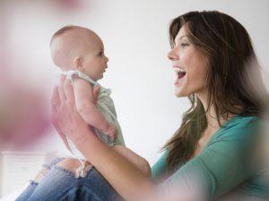 «Можно ли спрогнозировать пол ребенка?» и другие вопросы о зачатии, которые полезно знать будущим мамам