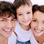 3 причины использовать седацию при лечении зубов у детей