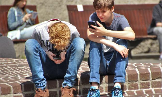 7 вопросов, которые не стоит задавать подростку