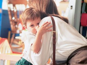 Пандемия дала возможность родителям лучше узнать своих детей