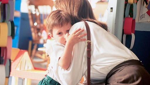 Адаптация в детском саду: как облегчить и правильно настроить ребенка