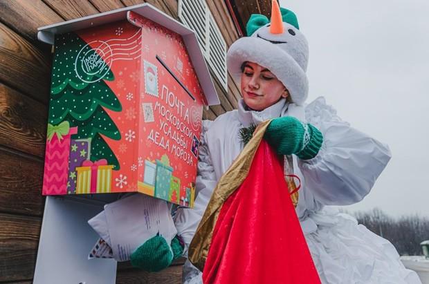 Новый год с ребенком: 9 идеальных сценариев волшебного праздника