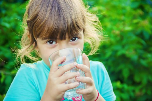 Аллергия при грудном вскармливании у ребенка: что делать