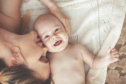 Мифы о новорожденных