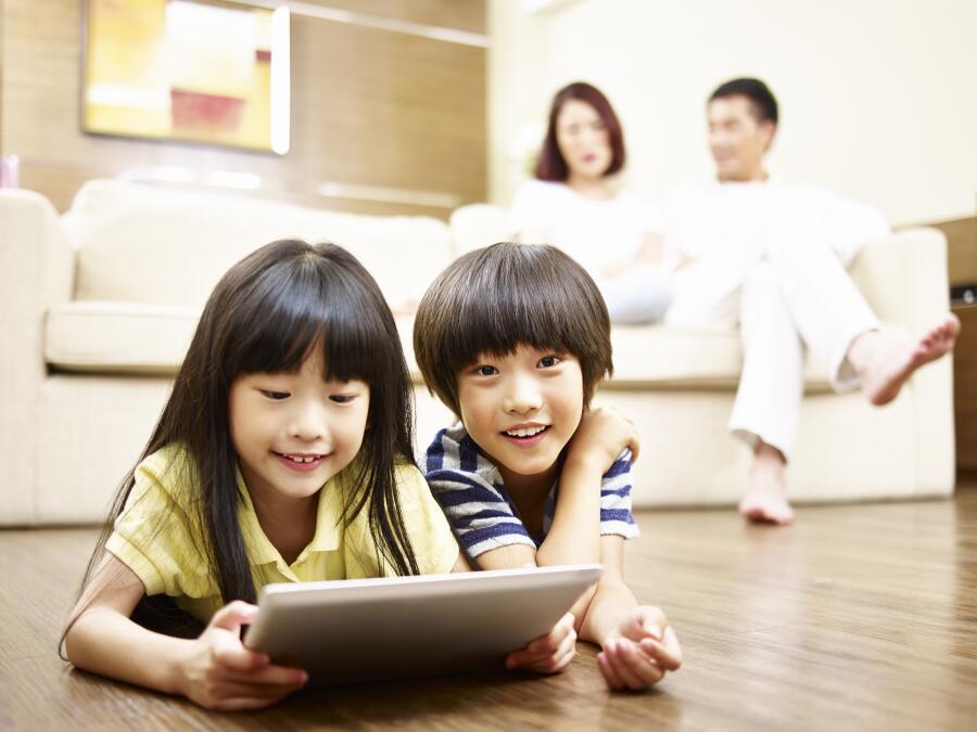 Как японцы воспитывают детей? Система «икудзи»