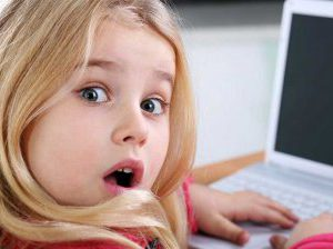 Стресс у детей — в чем причины и как помочь?