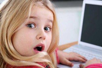 Как вовремя обнаружить у ребёнка проблемы со зрением?