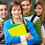 Почему подростки склонны рисковать