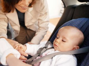 Педиатр объяснила, что делать при пневмонии у ребёнка и как отличить её от коронавирусной