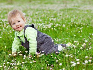 Должен ли ребёнок верить в чудеса?