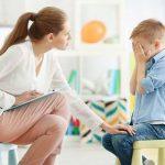 Детский психолог: когда и зачем нужна детям помощь специалиста?