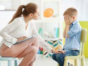 Нежеланные дети — диагноз или судьба?