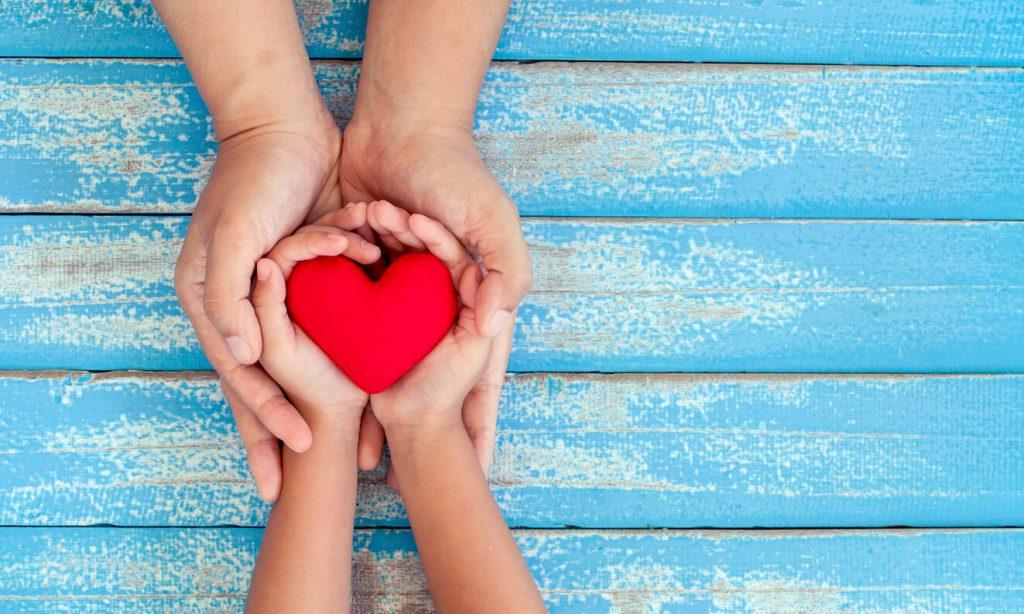 Шумы в сердце у ребенка — причины
