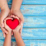 Шумы в сердце у ребенка - причины
