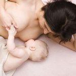 Отучить ребенка от ночных кормлений. Советы специалистов