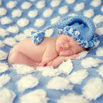 Учёные: дефицит веса при рождении грозит мальчикам бесплодием