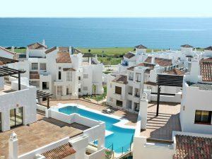 Как грамотно купить недвижимость в Испании