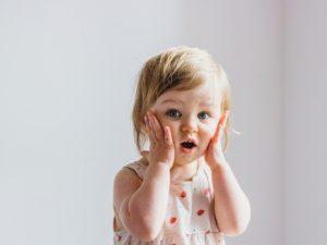 Витамины для непоседы: что нужно растущему ребенку?
