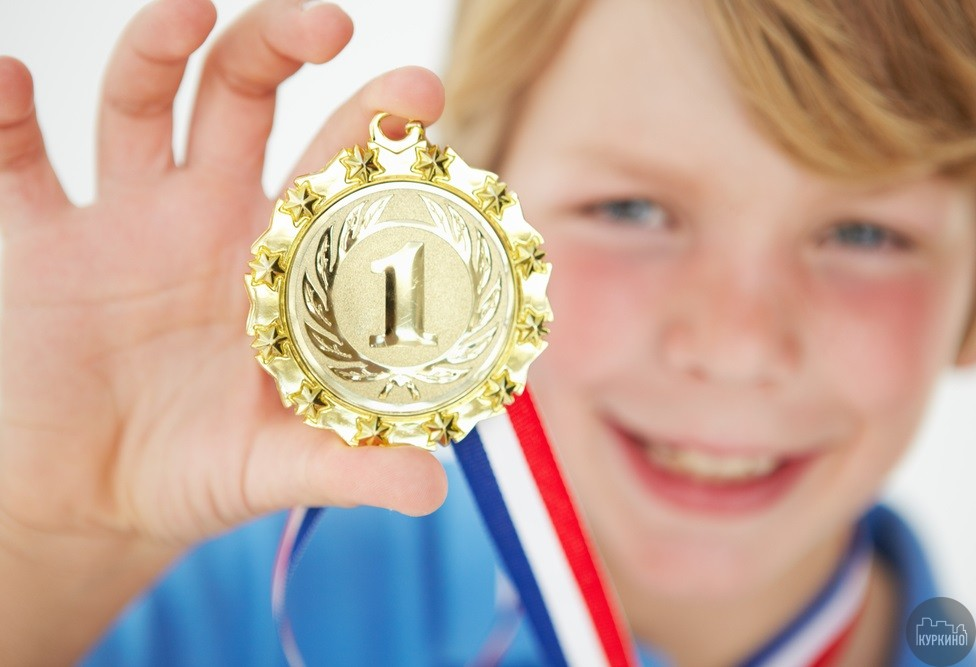 Школьные успехи детей – это заслуга их мам?
