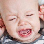 Как распознать дислексию у ребенка: главные признаки
