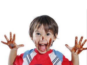 Как правильно воспитывать ребенка-холерика: полезные советы